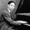 Jazz Musician of the Day: Jelly Roll Morton