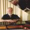 Jazz Musician of the Day: Bob McHugh