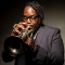Jazz Musician of the Day: Marquis Hill