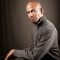 Jazz Musician of the Day: Edward Simon