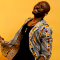 """NYC-Based Nigerian Singer/Songwriter/Pianist Lorens Chuno """"Rhythm Sustained"""" Available Now!"""