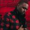 Jazz Musician of the Day: Kendrick Scott