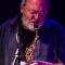 Jazz Musician of the Day: Brent Jensen