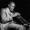 Jazz Musician of the Day: Carmell Jones