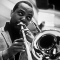 Jazz Musician of the Day: J.J. Johnson