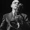 Jazz Musician of the Day: Pepper Adams