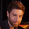 Jazz Musician of the Day: Benny Green