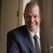 Jazz Musician of the Day: Bill Charlap