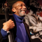 Jazz Musician of the Day: Ron Carter