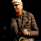 Lloyd-Hussain-Lage Trio to Perform Special Show Live from Healdsburg—Saturday, September 26, 7PM PT