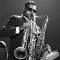 Jazz Musician of the Day: Rahsaan Roland Kirk