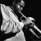 Jazz Musician of the Day: Donald Byrd