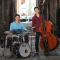 """The Maguire Twins—Drummer Carl & Bassist Alan—Display A Mastery Of Their Craft That Belies Their Age On """"Seeking Higher Ground,"""" Due Out March 30"""