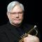 Bill Warfield & The New York Jazz Quintet - September 27th At The Keystone Korner Baltimore!