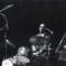 Jazz Musician of the Day: Alan Dawson
