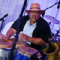 A Dominican Trifecta To Be On Stage At The South Florida Dominican Jazz Fest