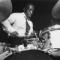 Jazz Musician of the Day: Art Blakey