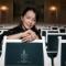 Jazz Pianist Ayako Shirasaki: Japan Tour Dates: April 2012