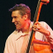 Jazz Musician of the Day: Ben Allison
