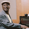 Jazz Musician of the Day: Andrew Hill