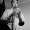 Jazz Musician of the Day: Buddy DeFranco