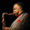 Jazz Musician of the Day: Houston Person