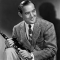 Jazz Musician of the Day: Benny Goodman