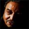 Jazz Musician of the Day: Chico Hamilton