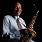 'ASR Records Artist, Chris Burnett Co-Featured on Cover of Jazz Ambassador Magazine