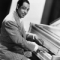 Five Videos: Duke Ellington