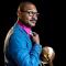 Jazz Musician of the Day: Delfeayo Marsalis