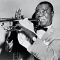 Jazz Musician of the Day: Louis Armstrong