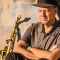 """Second Volume Of """"The Poetry Of Jazz,"""" Much-Lauded Collaboration Between Saxophonist/Composer Benjamin Boone & The Late U.S. Poet Laureate Philip Levine, To Be Released Jan. 18"""