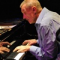Jazz Musician of the Day: Emil Viklicky