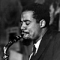 Jazz Musician of the Day: Eric Dolphy