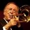 Chris Barber, Giant of British Jazz, Dies at Age 90