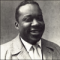 Jazz Musician of the Day: Gene Ammons
