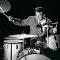 Jazz Musician of the Day: Gene Krupa