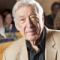 Jazz Musician of the Day: Gunther Schuller