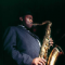 Jazz Musician of the Day: Ike Quebec