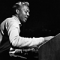 Jazz Musician of the Day: Jack McDuff