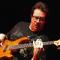 "Jeff Berlin, ""High Standards"" (CD Review)"