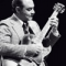 Jazz Musician of the Day: Joe Pass