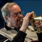 Jazz Musician of the Day: Kenny Wheeler