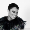 Laurin Talese To Host Residency At Philadelphia's South Jazz Parlor on July 14-15