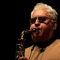 Jazz Musician of the Day: Lee Konitz