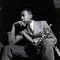 Jazz Musician of the Day: Lee Morgan