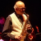 Jazz Musician of the Day: Lennie Niehaus