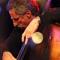 Jazz Musician of the Day: Mario Pavone