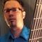 Guitarist Markus Reuter Releases First Christmas Album